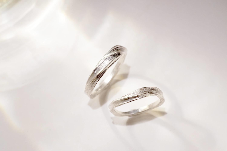 Chia Jewelry婚戒品牌|客製化結婚戒指|客製對戒鑽戒|簡約婚戒