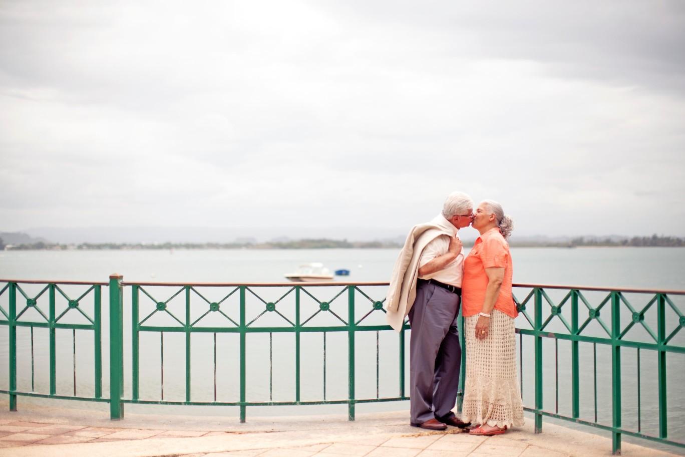 愛的五種語言,是讓你懂得對方的主要語言,明白對方真正想要的是什麼