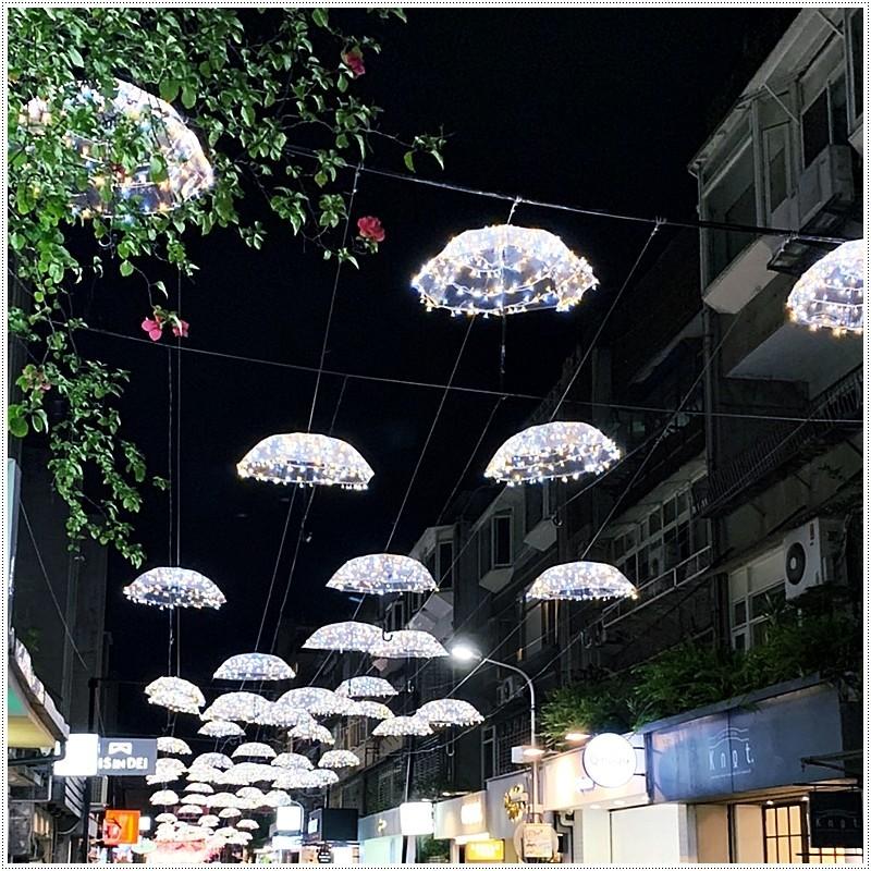 台北東區逛街地圖!最愛的小店們推薦