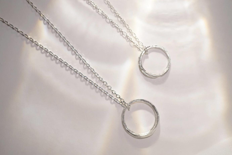 客製化婚戒|Chia Jewelry訂製婚戒鑽戒對戒|客製結婚戒指推薦